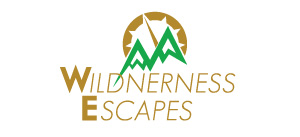 Wilderness Escapes